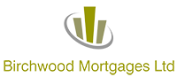 Birchwood Mortgages